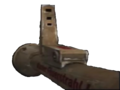Panzerfaust Back View BRO.png