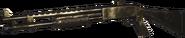 W1200 Gold MWR