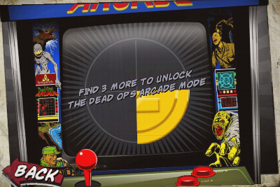 File:1 of 4 coins Dead Ops Arcade BOZ.png
