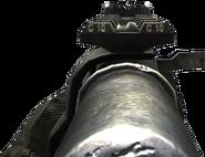 AK-47 Iron Sights 2 MW2