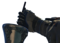 Blunderbuss reloading AW.png