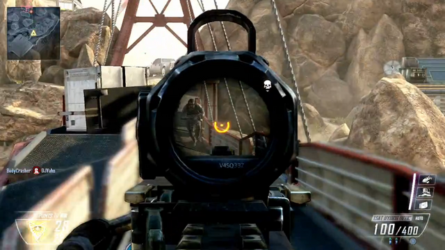 File:Call of Duty Black Ops II Multiplayer Trailer Screenshot 23.png