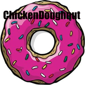 File:ChickenDoughnut!.jpg