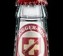 Juggernog