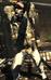Machete Wielding African Militia MW3