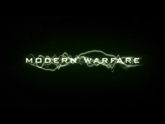 File:Modern Warfare FM.jpg