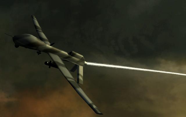 File:Predator Drone Mid-Air.png