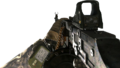 RPD Holographic Sight MW2.png