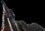 AK-47 Cocking MWR