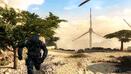 Call of Duty Black Ops II Multiplayer Trailer Screenshot 60