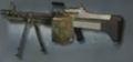 M60 w ICE.PNG