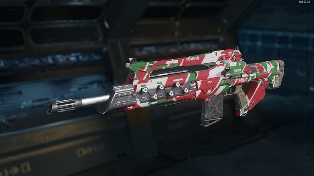 File:M8A7 Gunsmith Model Policia Camouflage BO3.png