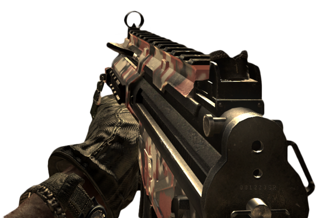 File:MP5K Urban MW2.png