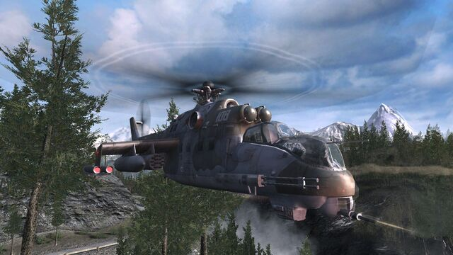 File:Mi-24 Hind Game Over 2 CoD4.jpg