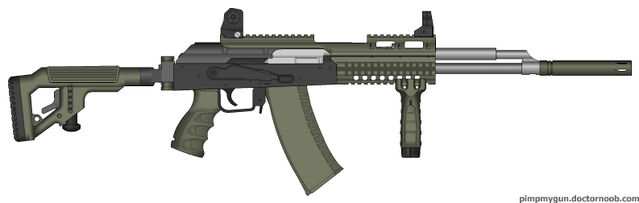 File:PMG AK101 Militiaman.jpg
