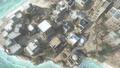 Yemen Aerial View BOII.png