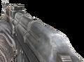 AK-47 CoD4.png