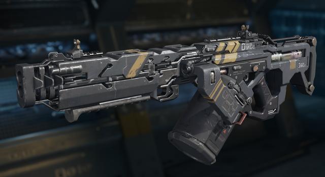 File:Dingo Gunsmith model BO3.png