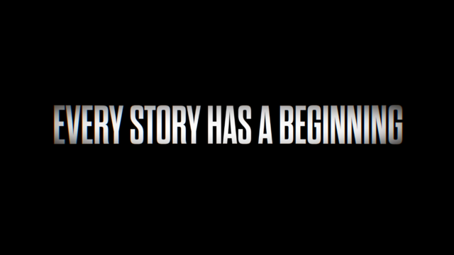 File:Every story has a beginning BO3.png