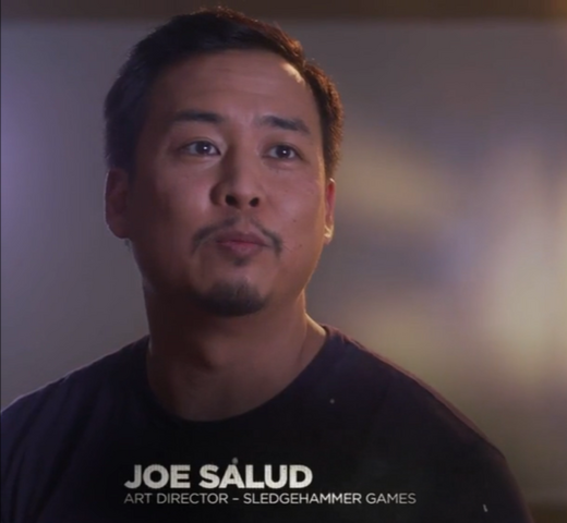 File:Joe Salud.png