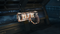 Marshal 16 Gunsmith Model 6 Speed Camouflage BO3.png