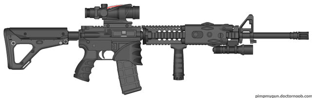 File:PMG M16A4 Personalized.jpg