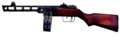 PPSh-41 3rd Person CoD.png