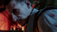 Richtofen in Trailer BO3
