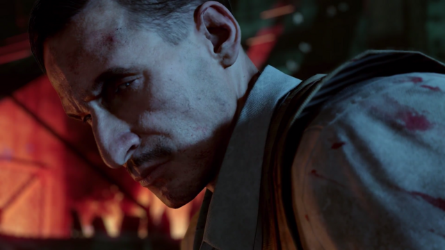 File:Richtofen in Trailer BO3.png