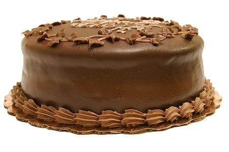 File:Delicious cake.jpg