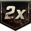 Double Points Icon.png