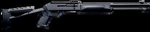 M1014 third person MWDS