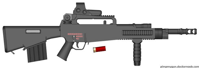 File:Myweapon(25).jpg