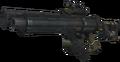 Venom-FX model CoDG.png
