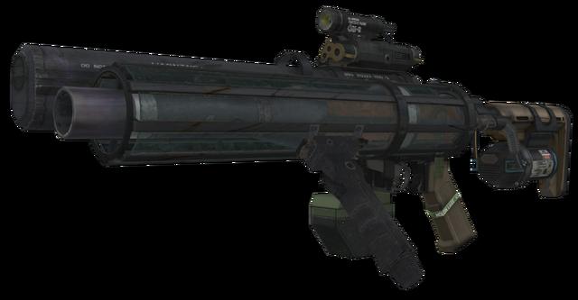 File:Venom-FX model CoDG.png