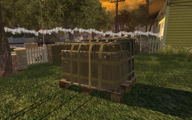 File:Ammo box Exodus MW2.png