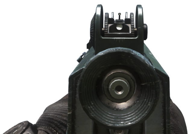 File:CBJ-MS iron sights CoDG.png