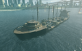 Cargo Ship Suspension MW2.png