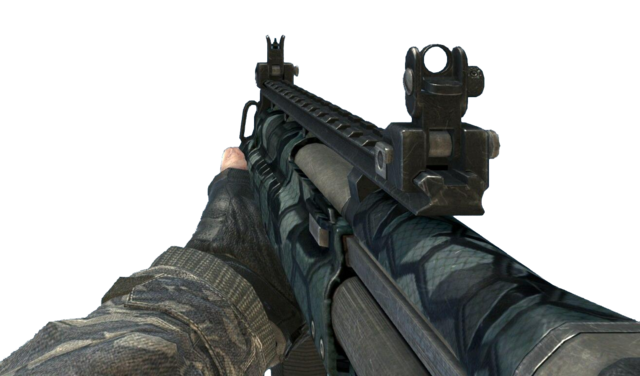 File:KSG 12 Hex MW3.png