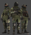 Korean Peoples Army Soldier Model 3 AW.png