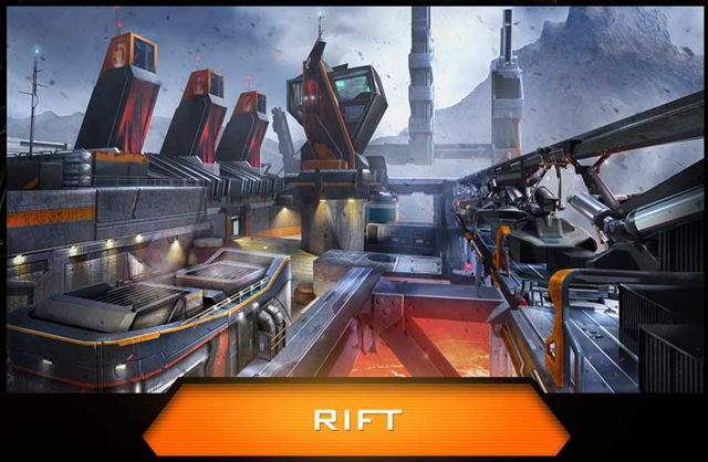 File:Rift Promotional Image BO3.png