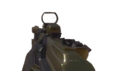 AN-94 Gold BOII.png