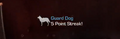 Guard Dog pointstreak ready CoDG.png