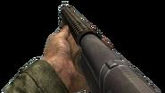 M1897 Trench Gun Bayonet WaW
