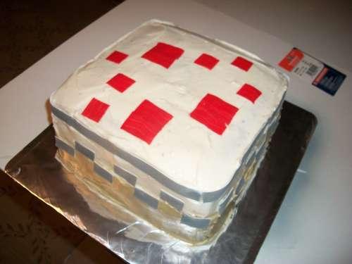 File:MC Cake.jpg