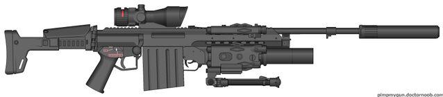 File:PMG M4 Battleready.jpg