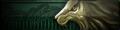 Prestige 13 Background BO.png