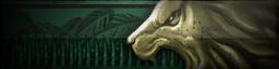 File:Prestige 13 Background BO.png
