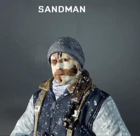 File:Sandman Face Paint BO.png