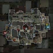 SnD Map Bootleg MW3